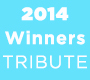 link to 2014 Winners Tribute