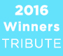 link to 2015 Winners Tribute
