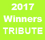 link to 2017 Winners Tribute