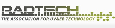 Radtech logo and link to their website