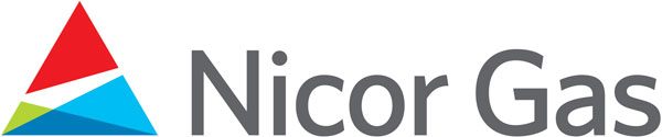 Nicor Gas Logo