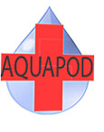 Aquapod graphic