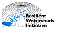 PRI resilient watersheds initiative